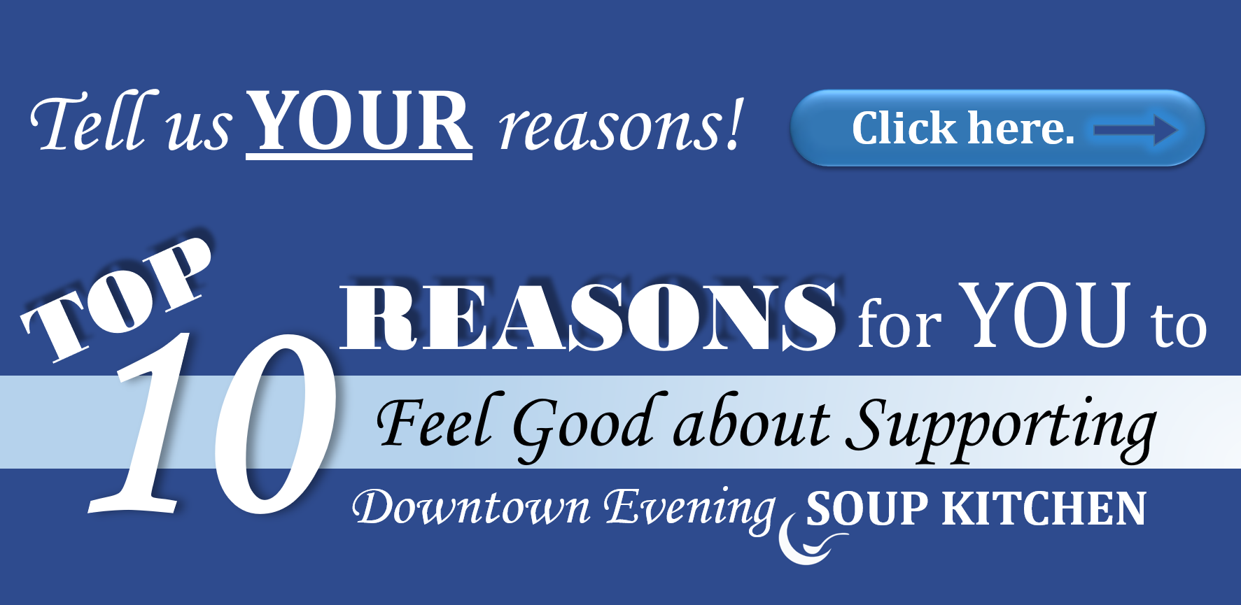 Downtown Evening Soup Kitchen | Serving New Haven for over ...